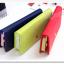 Merci Folding Wallet thumbnail 18
