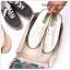 Merrygrin Shoes Pocket v.2 thumbnail 12