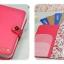 BankBook Collection กระเป๋าใส่สมุดบัญชีธนาคาร thumbnail 6