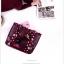 Coating Mesh Shopper Bag thumbnail 31