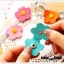 Flower Cable Winder thumbnail 2