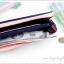 Line Zipper Wallet L thumbnail 22