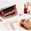 Ardium Bankbook Pouch กระเป๋าใส่สมุดบัญชีธนาคาร thumbnail 6