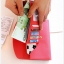 Fiore Del Melo Day Wallet thumbnail 20