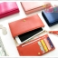 Iconic Design Smart Wallet กระเป๋าสตางค์ for Galaxy Note1/2 thumbnail 26