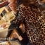 Icevanilla Lovely LEOPARD Jacket and Suit thumbnail 6