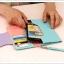 Ardium Smart Pastel Pouch กระเป๋าสตางค์ใส่โทรศัพท์ thumbnail 10
