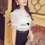 Seoul Secret Vilavila Lace Chic Set thumbnail 6