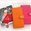 CONI Slim Wallet กระเป๋าสตางค์ รุ่น สลิม thumbnail 6