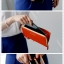 ICONIC Zip Up Wallet thumbnail 33