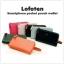 Lofoten Smartphone pocket wallet thumbnail 1