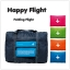 Happy Flight Folding Bag 32L thumbnail 1