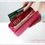 ICONIC Zip Up Wallet thumbnail 26