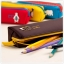 Zipper Pencil Case thumbnail 1