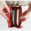 Lofoten Smartphone pocket wallet thumbnail 4