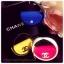 Plugy Chanel Bag Hula hoop จุกปิดกันฝุ่น thumbnail 1