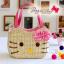 กระเป๋าถือ Hello Kitty thumbnail 16
