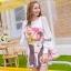 Princess Fairyland Dress by Seoul Secret thumbnail 4