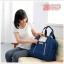 Traveler Shopper Bag thumbnail 23