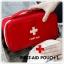 First Aid Pouch thumbnail 1
