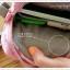 from. voyaging bag กระเป๋าสะพายเฉีบงใบเล็ก thumbnail 13