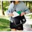 Iconic Cube Bag thumbnail 25