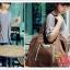 Traveler Shopper Bag thumbnail 29