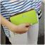 Coni BankBook Wallet thumbnail 5
