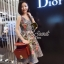 D&G Style Dinner Dress by Seoul Secret thumbnail 6