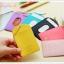 Fiore Del Melo Slim Card Case thumbnail 19
