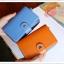 Paul and Polina Smart wallet กระเป๋าใส่มือถือสมาร์ทโฟน รุ่นมีซิป thumbnail 16