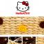กระเป๋าถือ Hello Kitty thumbnail 8