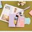 Ardium Smart Pastel Pouch กระเป๋าสตางค์ใส่โทรศัพท์ thumbnail 13
