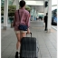 Travel Cross Bag thumbnail 31