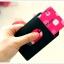Fiore Del Melo Slim Card Case thumbnail 15