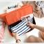 Layer Bag กระเป๋าขนาดใหญ่ ที่แยกออกได้เป็น 3 ใบ 3 ขนาด thumbnail 6
