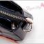 กระเป๋าแฟชั่นนำเข้า สไตล์เกาหลี รหัส SG102 thumbnail 2