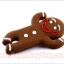 Gingerman Winder thumbnail 10