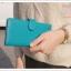 Crown Smart Card Purse กระเป๋าใส่การ์ด thumbnail 33