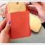 CHOUETTE Smart Pocket ซองใส่ไอโฟนหรือ โทรศัพท์รุ่นใกล้เคียง thumbnail 7