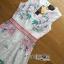 Lady Ribbon เดรสผ้าลูกไม้ปักลาย thumbnail 3