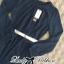 Lady Ribbon Glam Chic Evening-wear Maxi Dress thumbnail 12