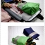 Travelus Air Shoes Pouch thumbnail 4