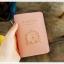 Iconic Passport Cases thumbnail 2