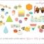 Yomi Yomi Sticker set thumbnail 21