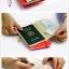 Passport Box ver.2 thumbnail 11