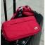Travel Cross Bag thumbnail 4
