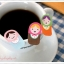Matryoshka Index Sticky thumbnail 4