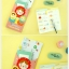 Yomi Yomi Sticker set thumbnail 14