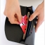 Fiore Del Melo Day Wallet thumbnail 14